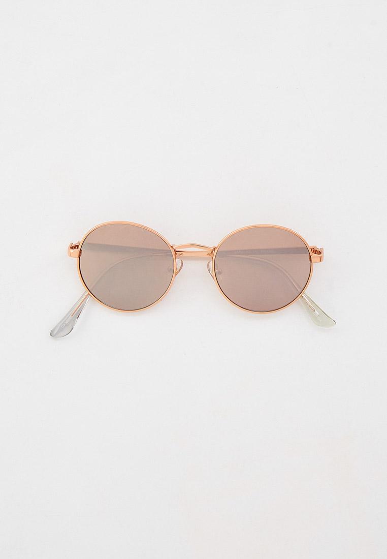 Женские солнцезащитные очки Rubi 418765