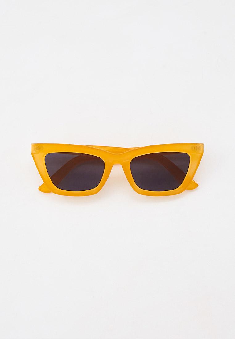 Женские солнцезащитные очки Rubi Очки солнцезащитные Rubi