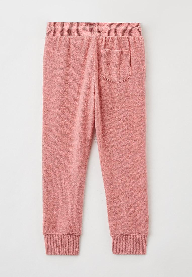 Спортивные брюки Cotton On 7340774: изображение 2