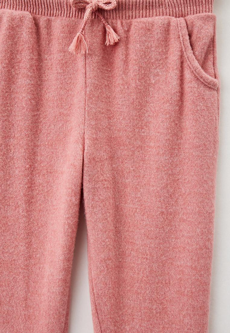Спортивные брюки Cotton On 7340774: изображение 3