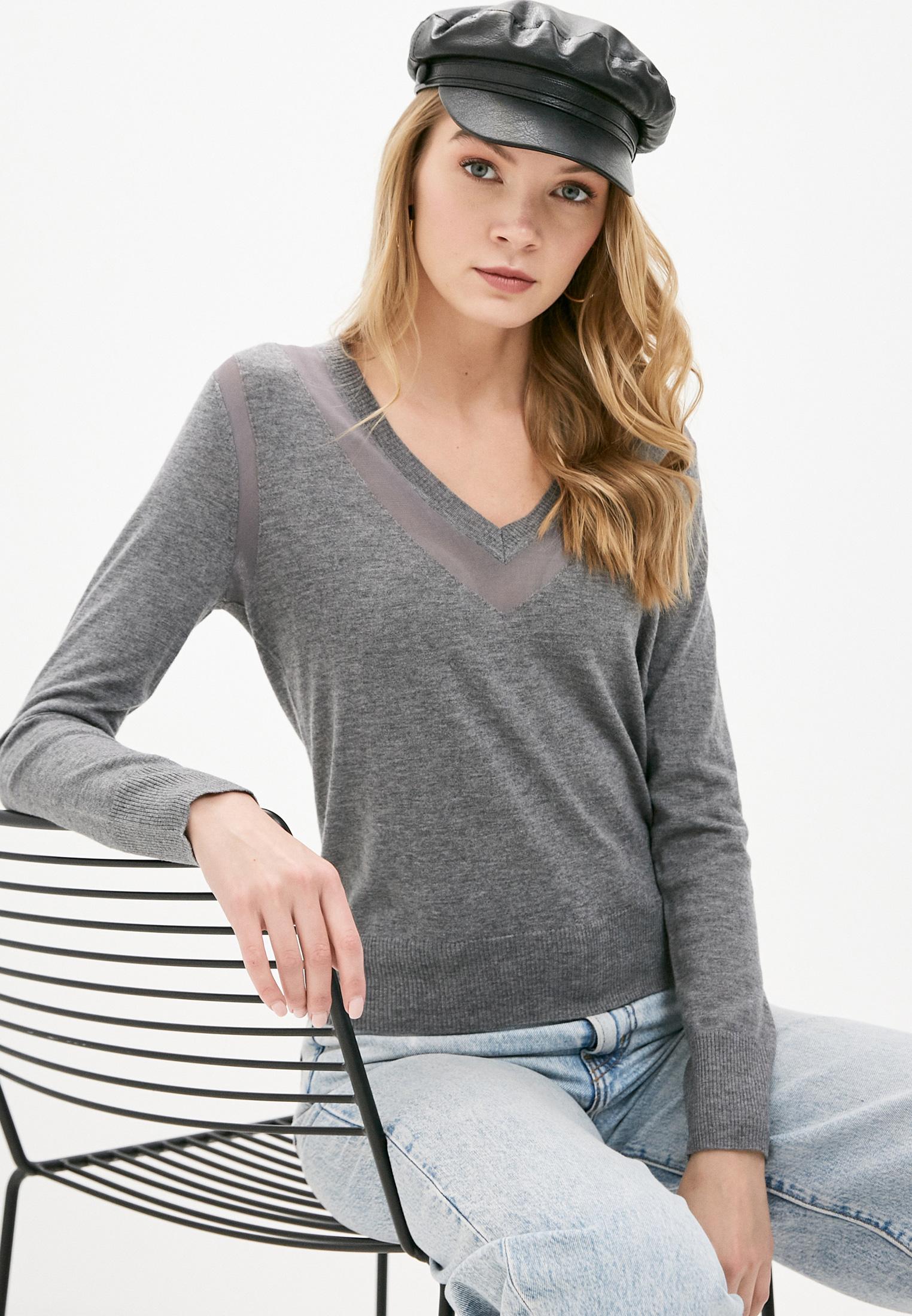 Пуловер Rodier 6AW3150