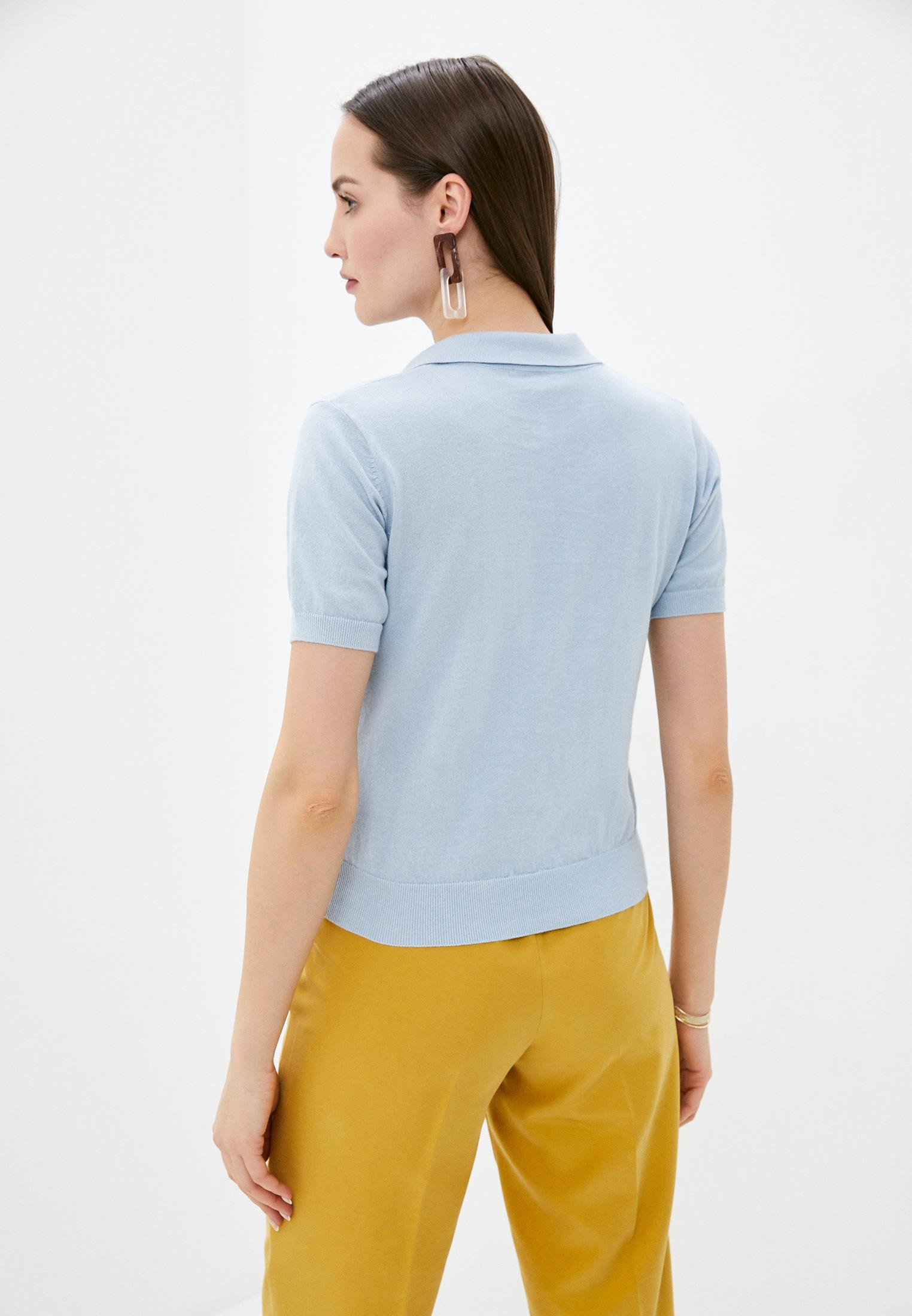 Пуловер Rodier 8AC1516: изображение 3