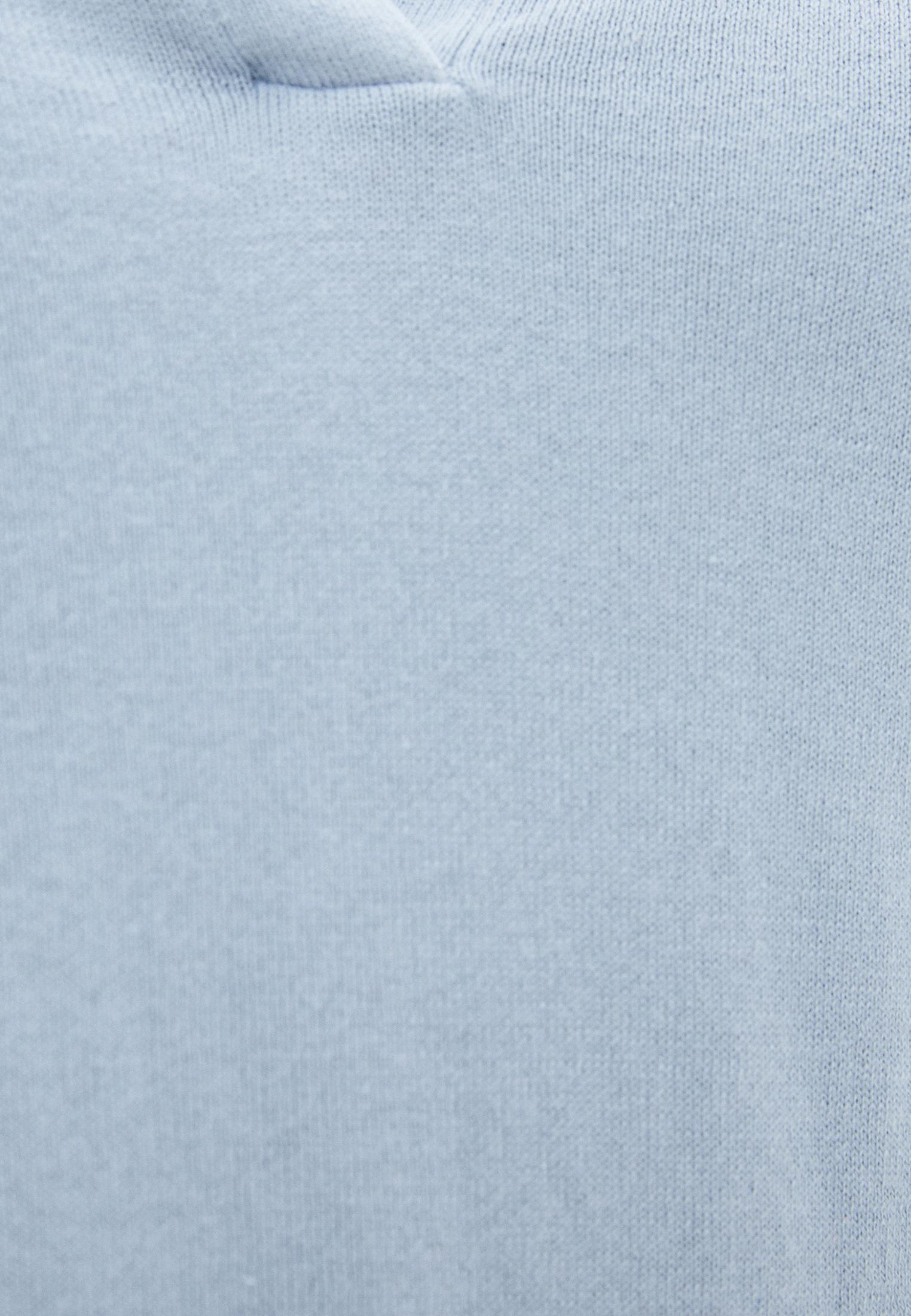 Пуловер Rodier 8AC1516: изображение 4