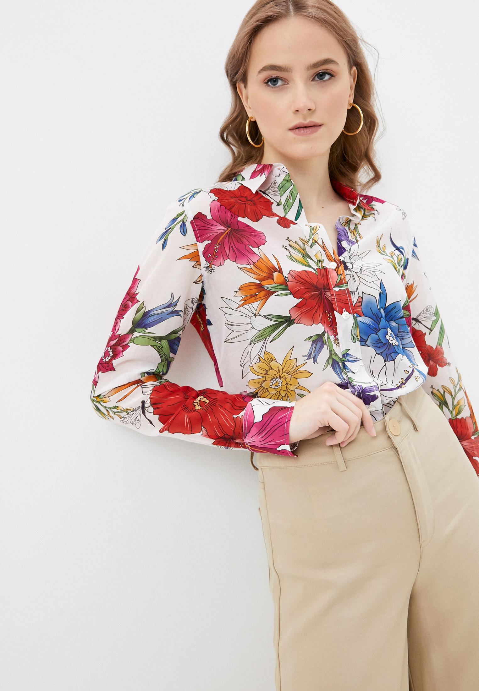 Блуза Gant (Гант) 4320163