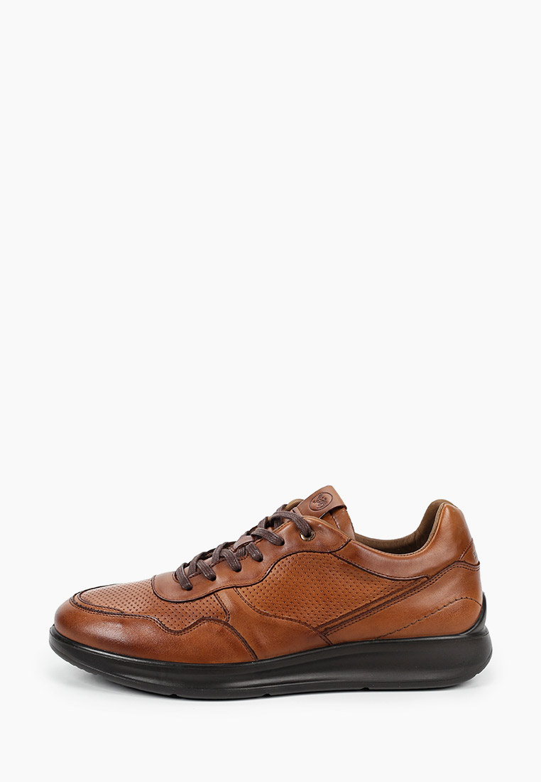 Мужские кроссовки SALAMANDER (Саламандер) 31-50901-07