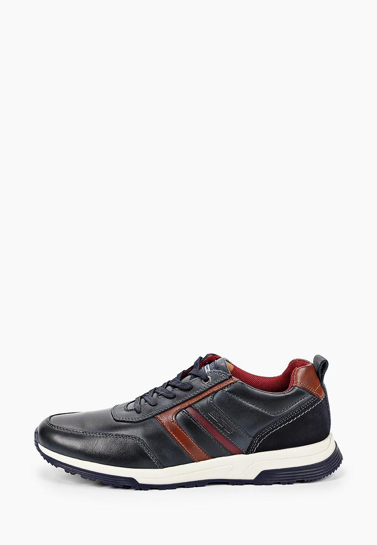 Мужские кроссовки SALAMANDER (Саламандер) 31-54901-02