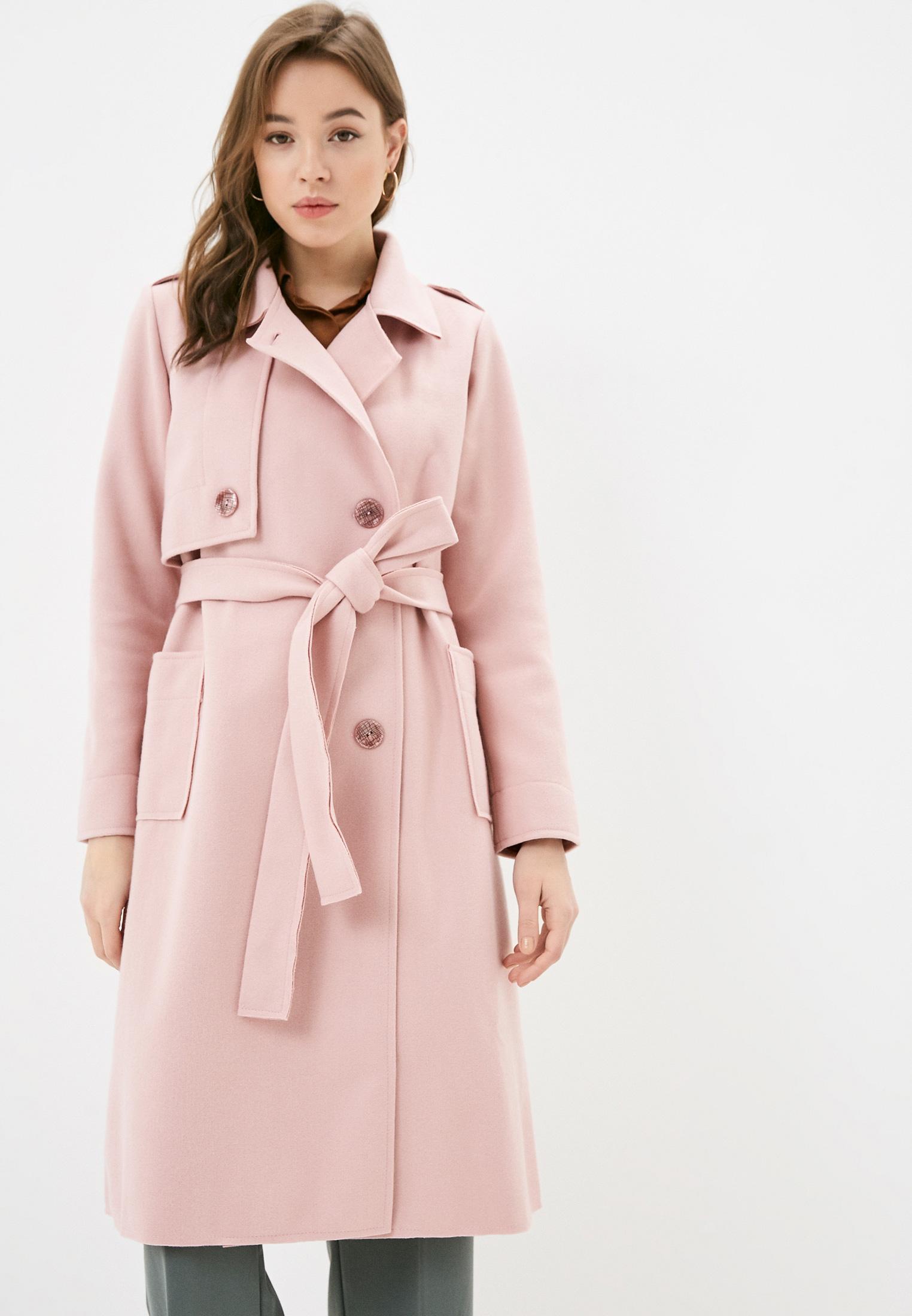 Женские пальто Moki 2619