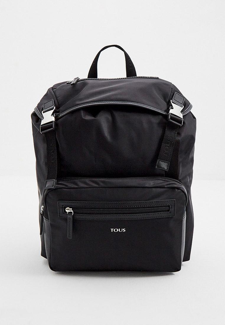 Городской рюкзак Tous 2001144251