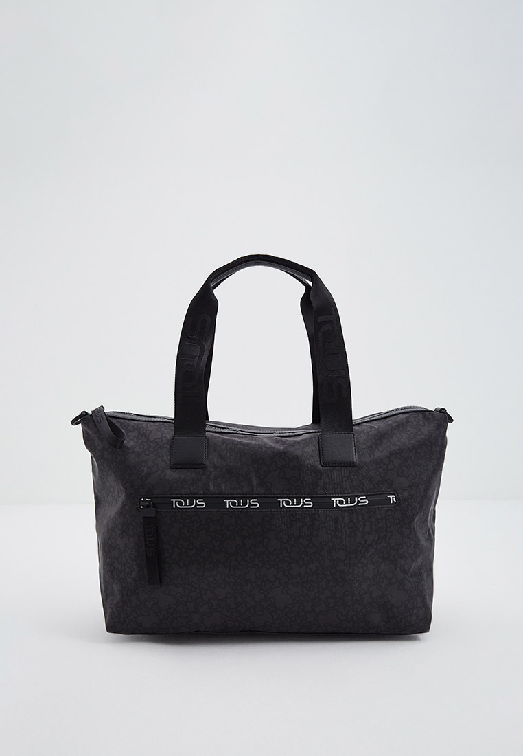 Спортивная сумка Tous (Тоус) 2001367852