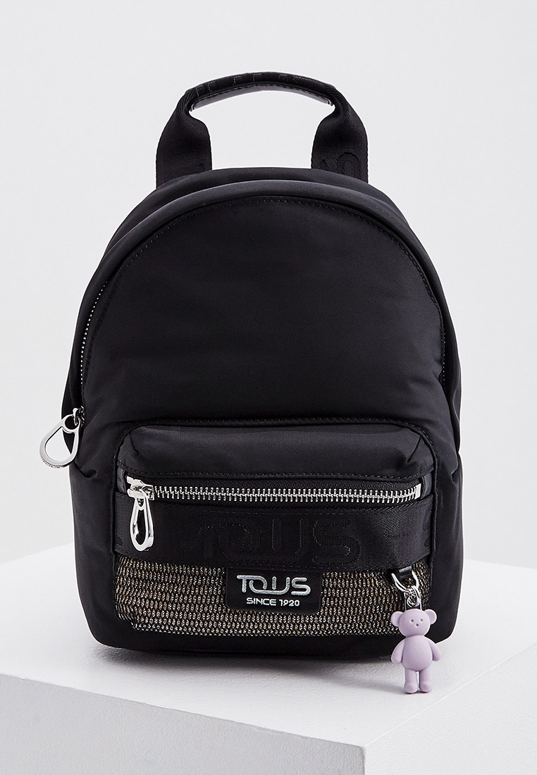 Городской рюкзак Tous 2001583053