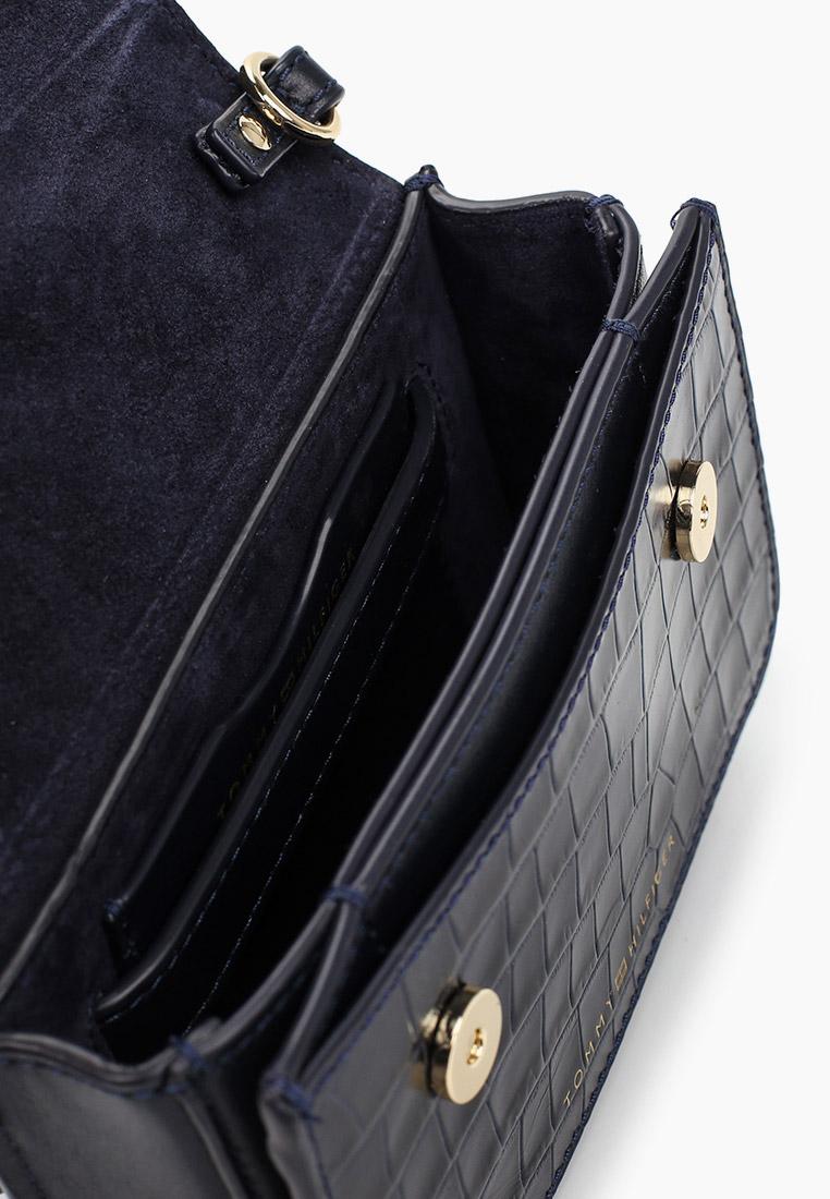 Поясная сумка Tommy Hilfiger (Томми Хилфигер) AW0AW09457: изображение 3