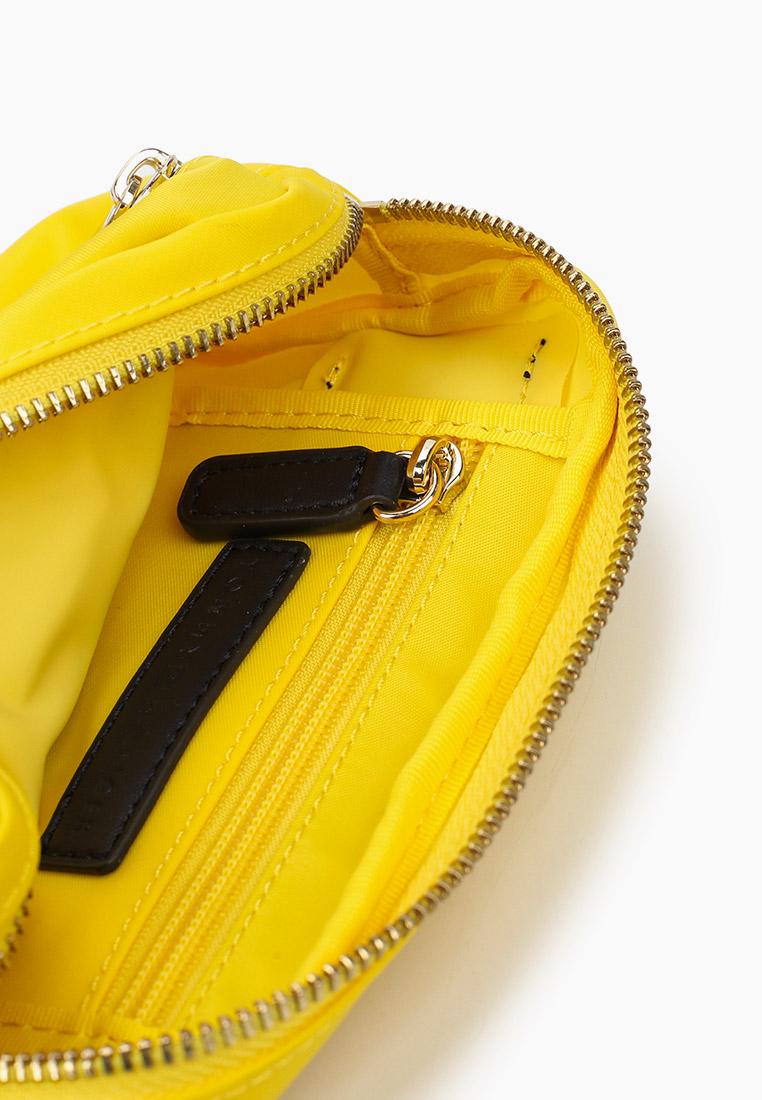 Поясная сумка Tommy Hilfiger (Томми Хилфигер) AW0AW09668: изображение 3