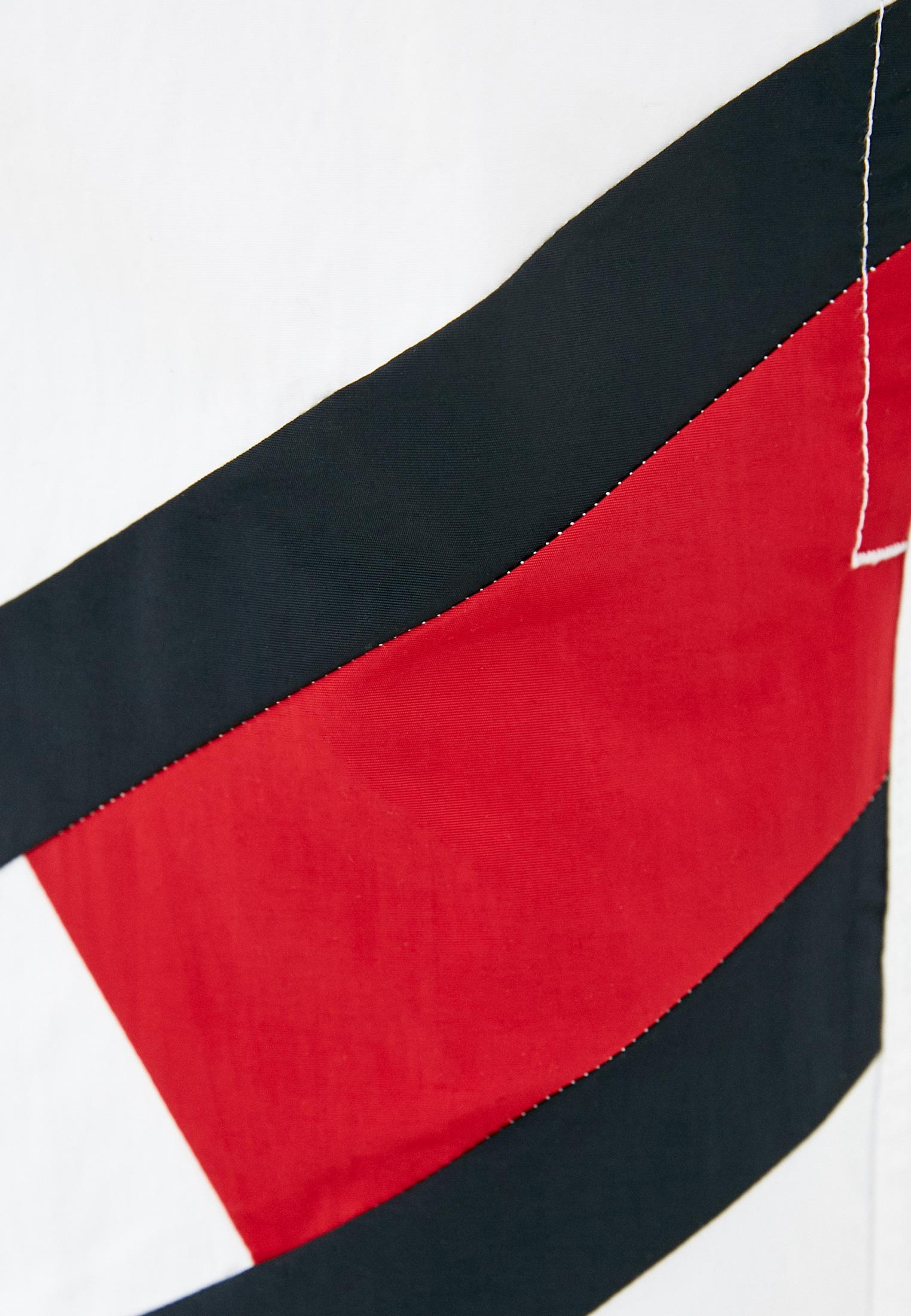 Мужские шорты для плавания Tommy Hilfiger (Томми Хилфигер) UM0UM02048: изображение 3