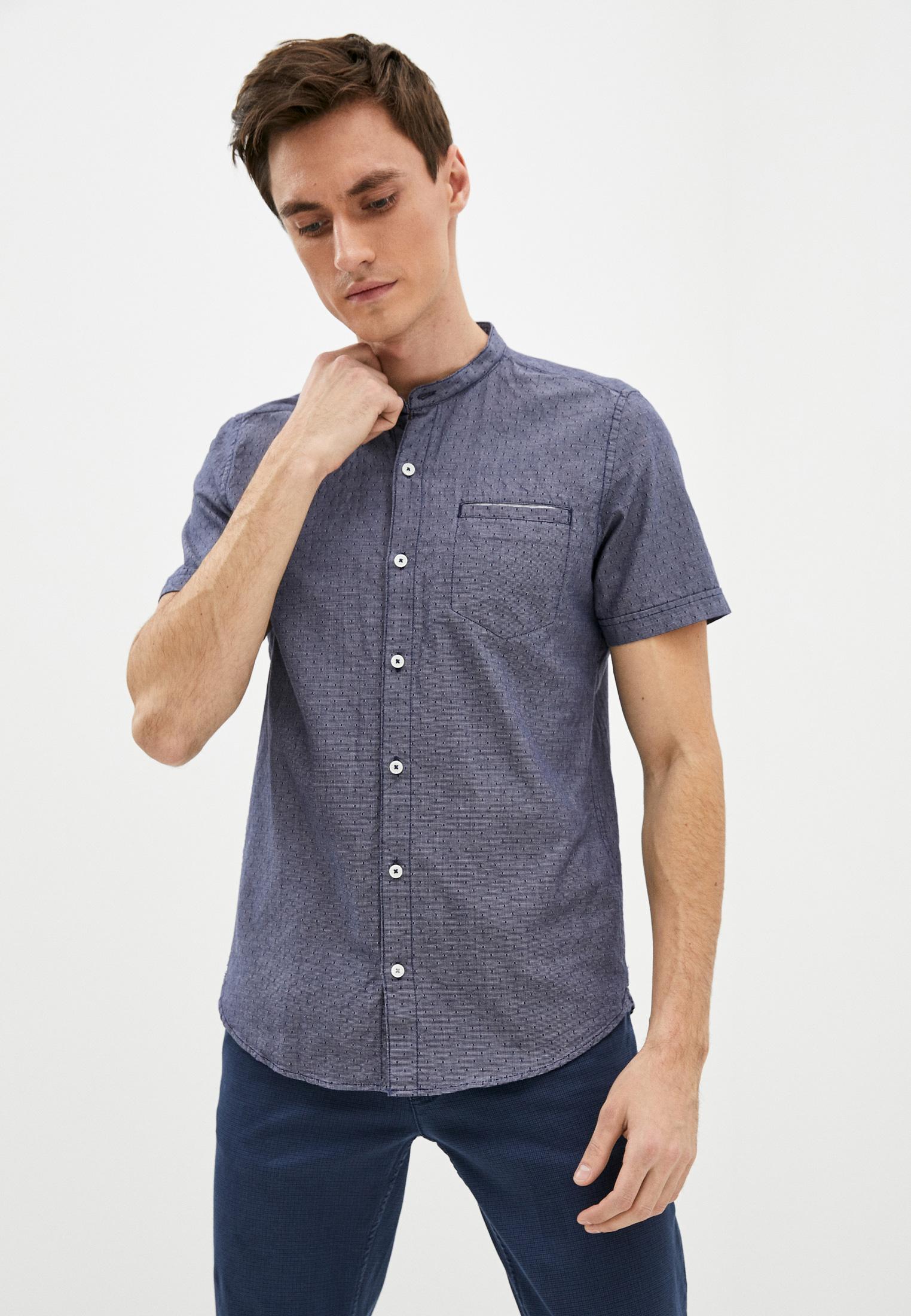 Рубашка с длинным рукавом s.Oliver (с.Оливер) 130.10.103.11.120.2061435