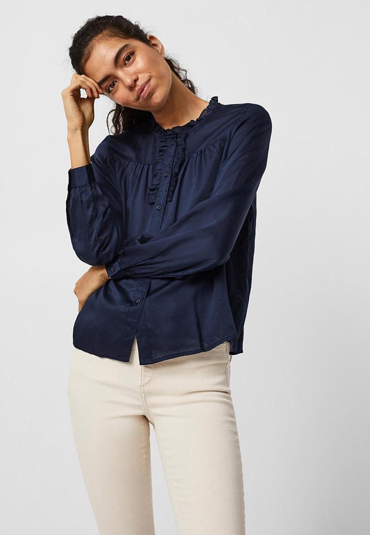Блуза Vero Moda 10244926: изображение 1