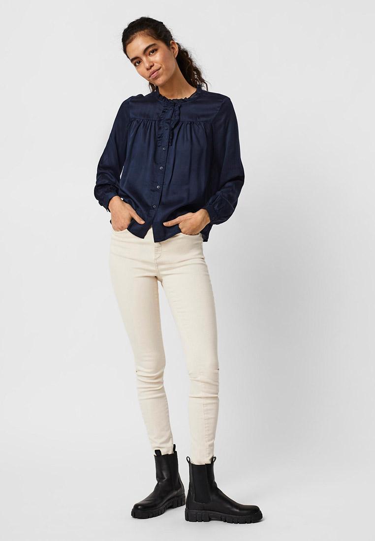 Блуза Vero Moda 10244926: изображение 2