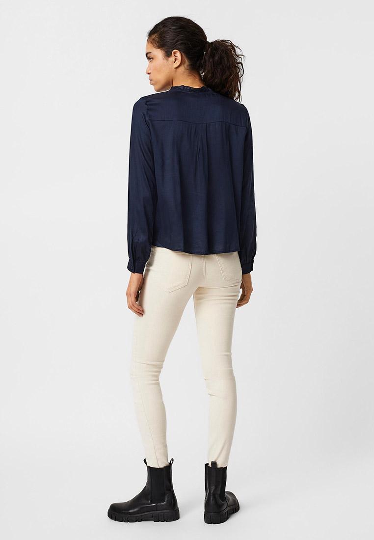 Блуза Vero Moda 10244926: изображение 3