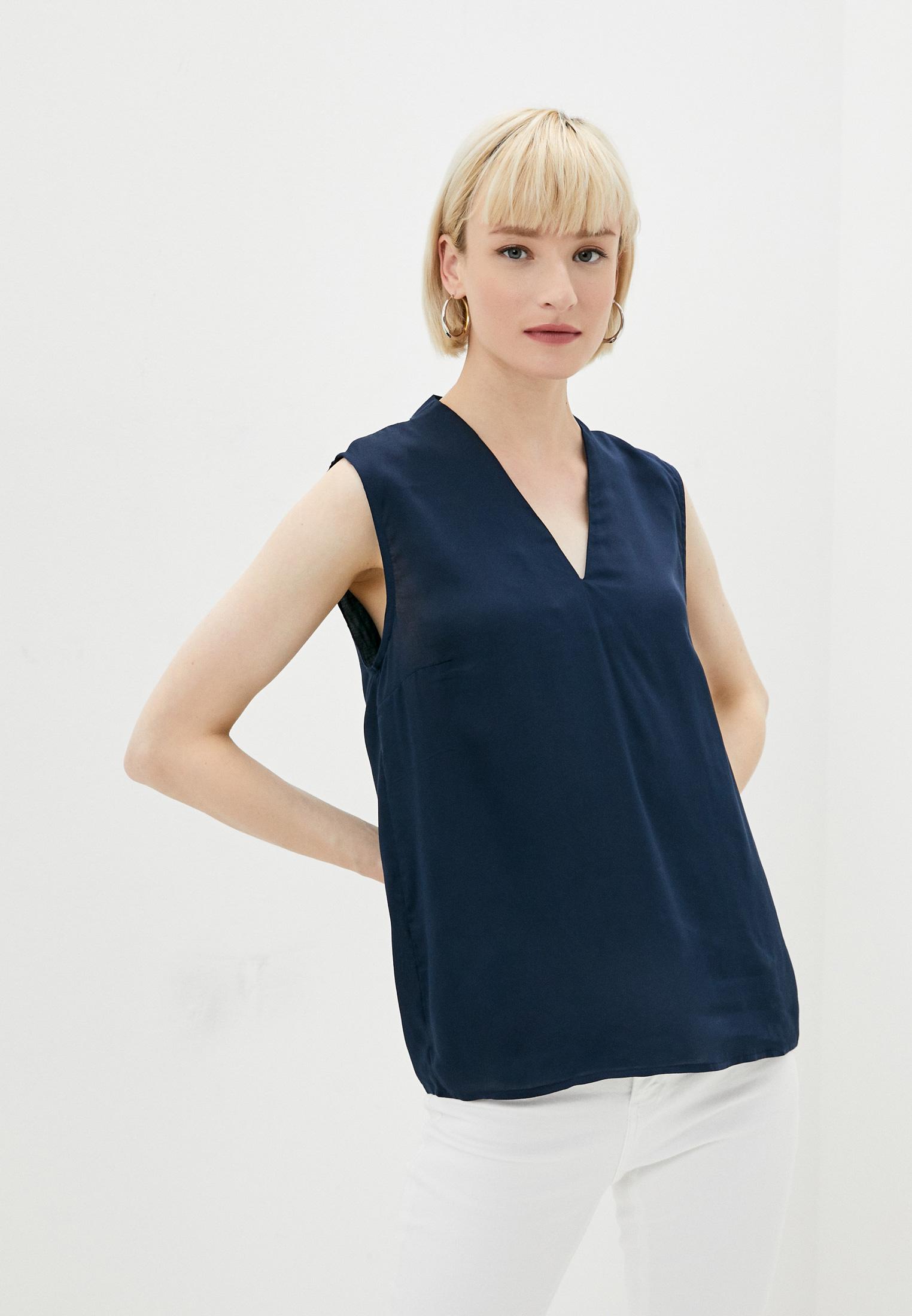 Блуза Vero Moda 10245068