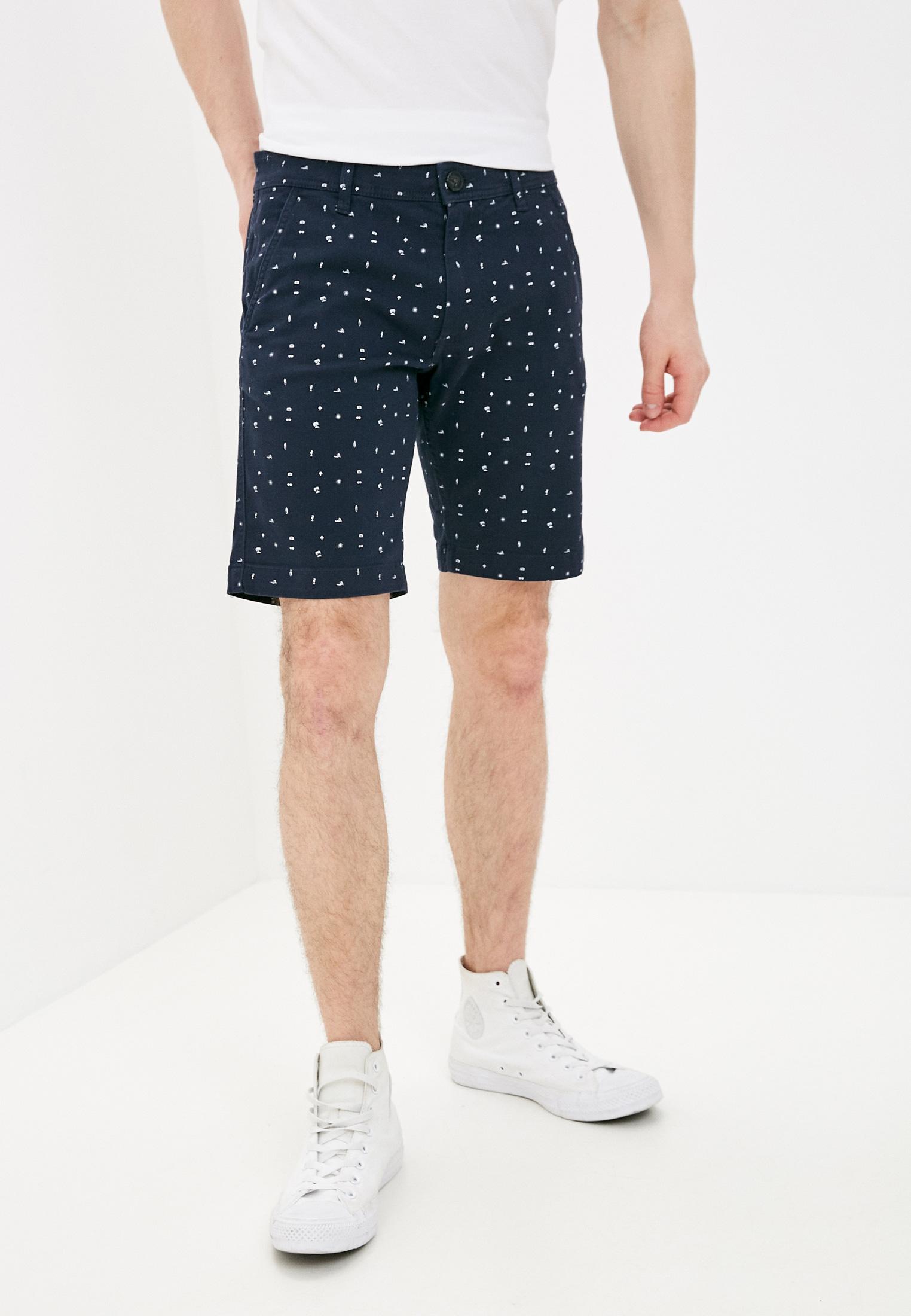 Мужские повседневные шорты Produkt 12171311