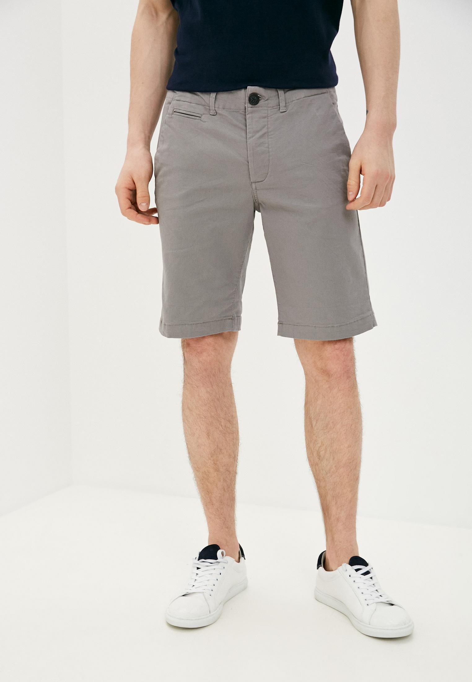Мужские повседневные шорты Produkt 12186364