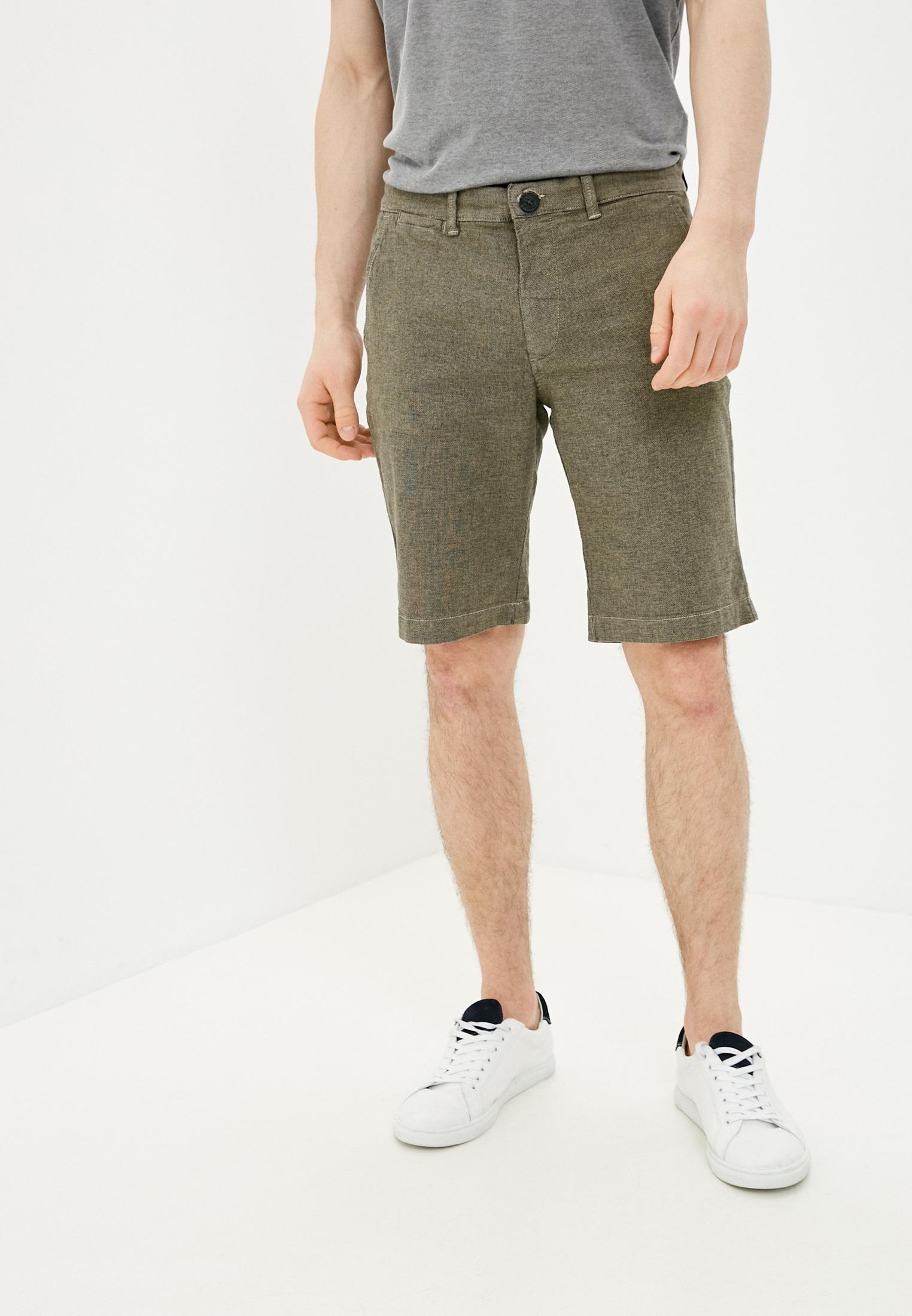 Мужские повседневные шорты Produkt Шорты Produkt