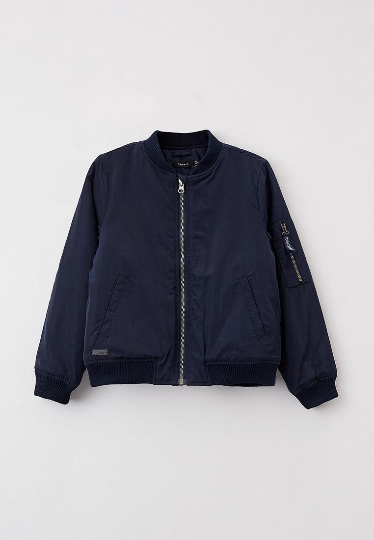 Куртка Name It 13186978