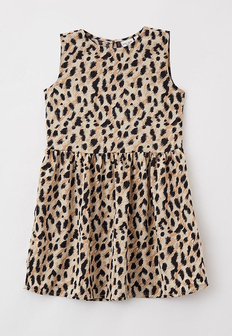 Повседневное платье Name It 13188916: изображение 1