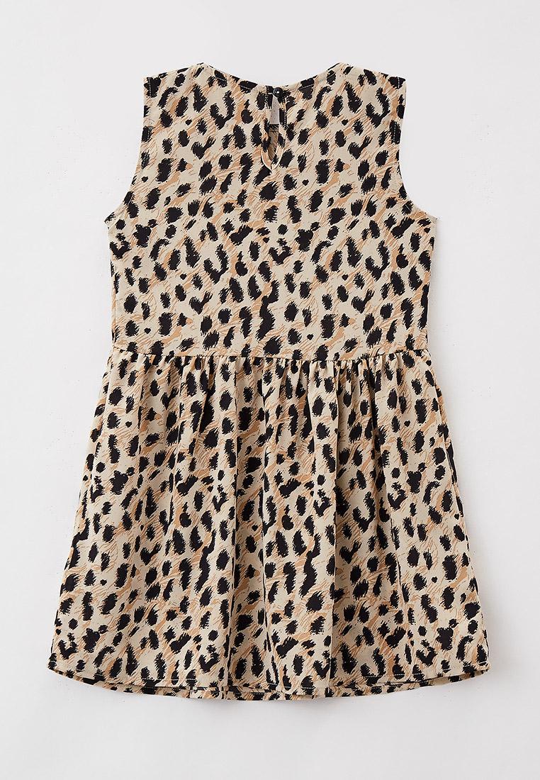 Повседневное платье Name It 13188916: изображение 2