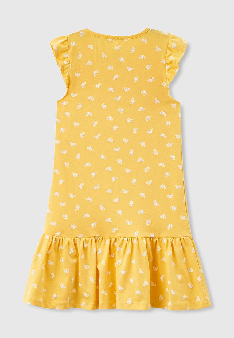 Повседневное платье Name It 13189223: изображение 2