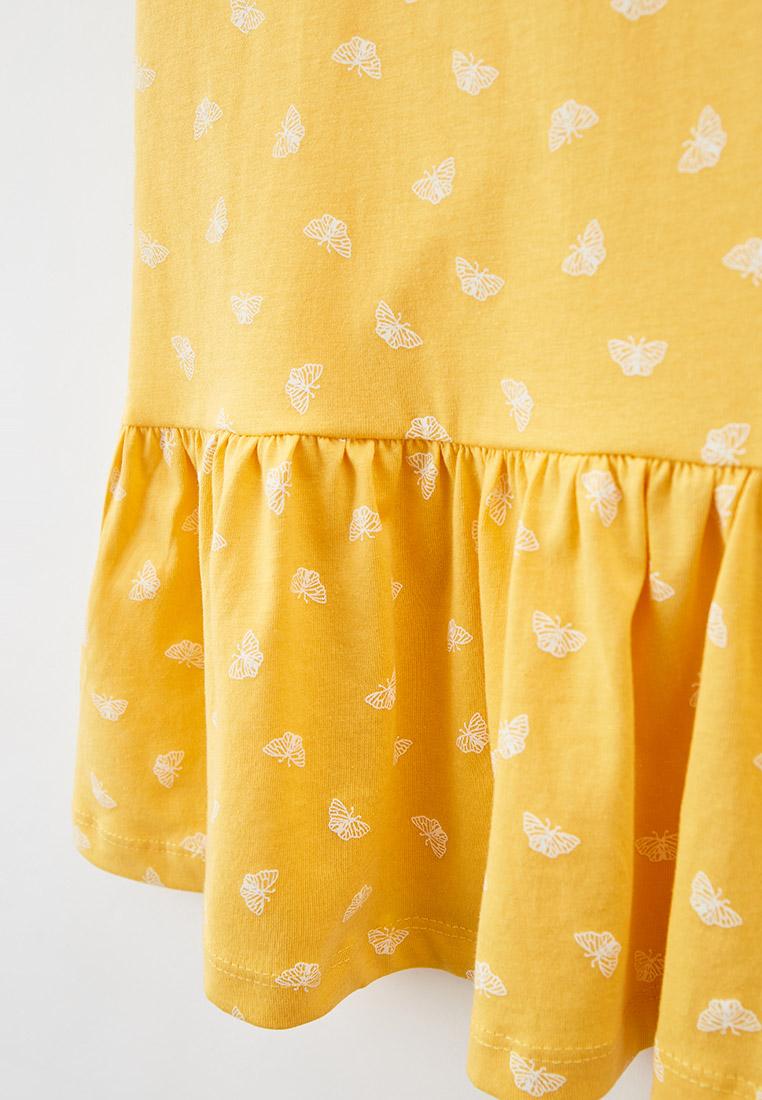 Повседневное платье Name It 13189223: изображение 3