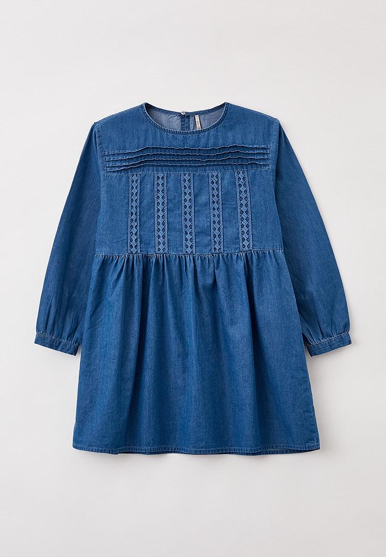 Повседневное платье Kids Only 15215974