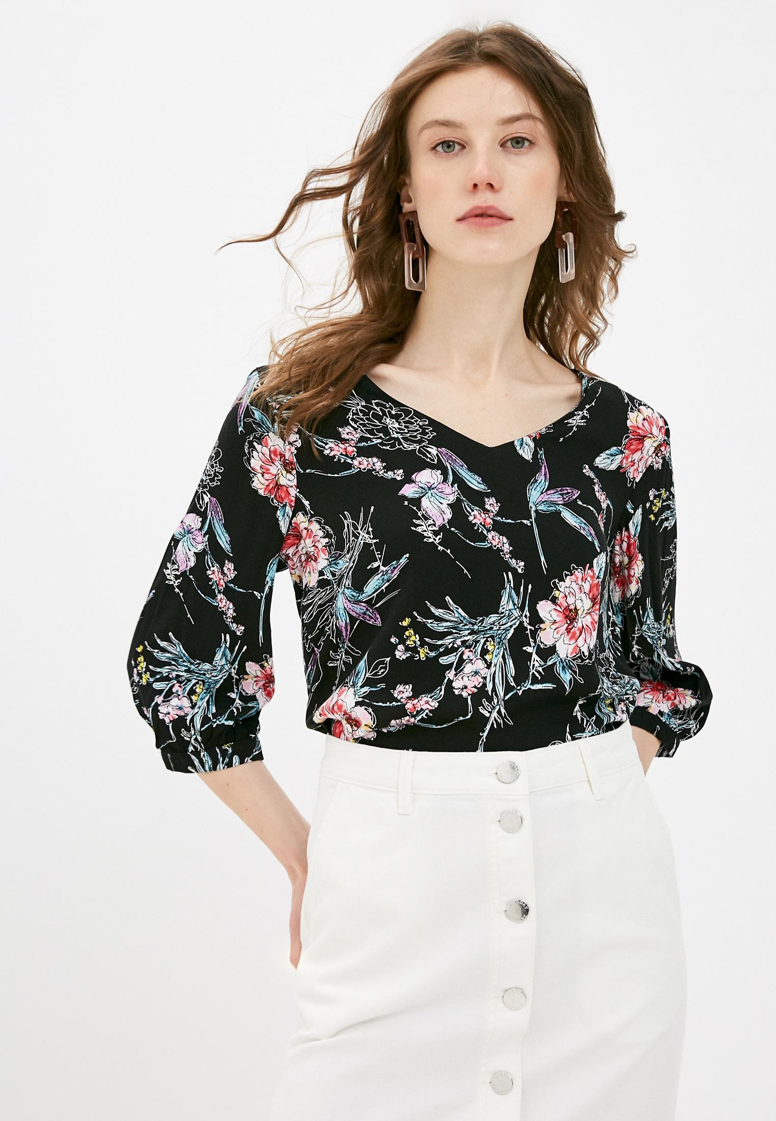 Блуза Jacqueline de Yong Блуза Jacqueline de Yong