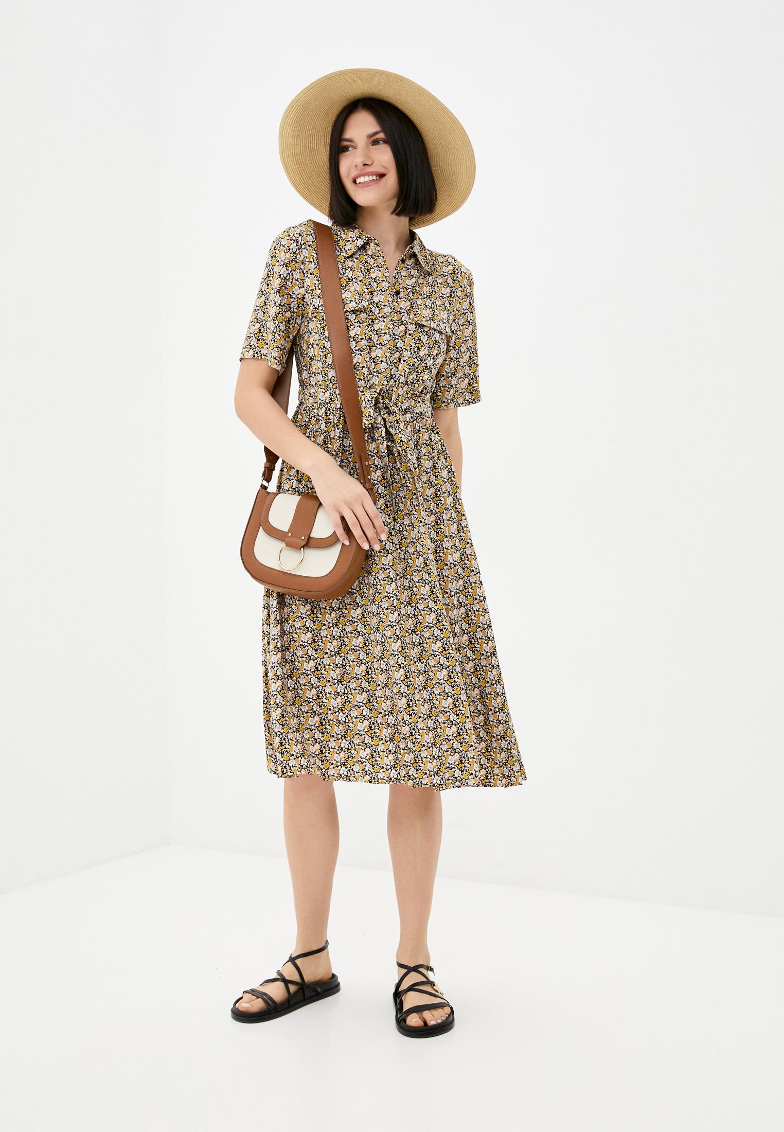 Платье Y.A.S 26022490