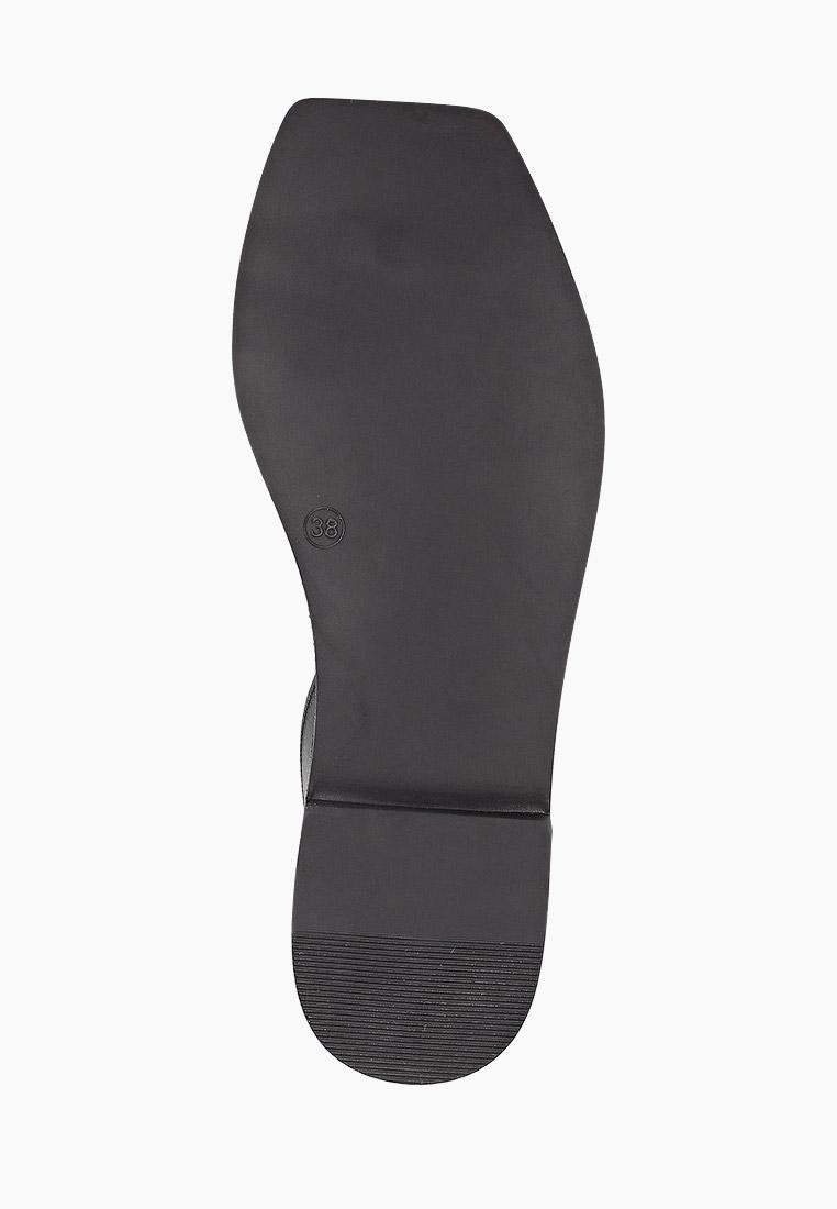 Женские сандалии VM7 4VM.KK01478.K: изображение 5
