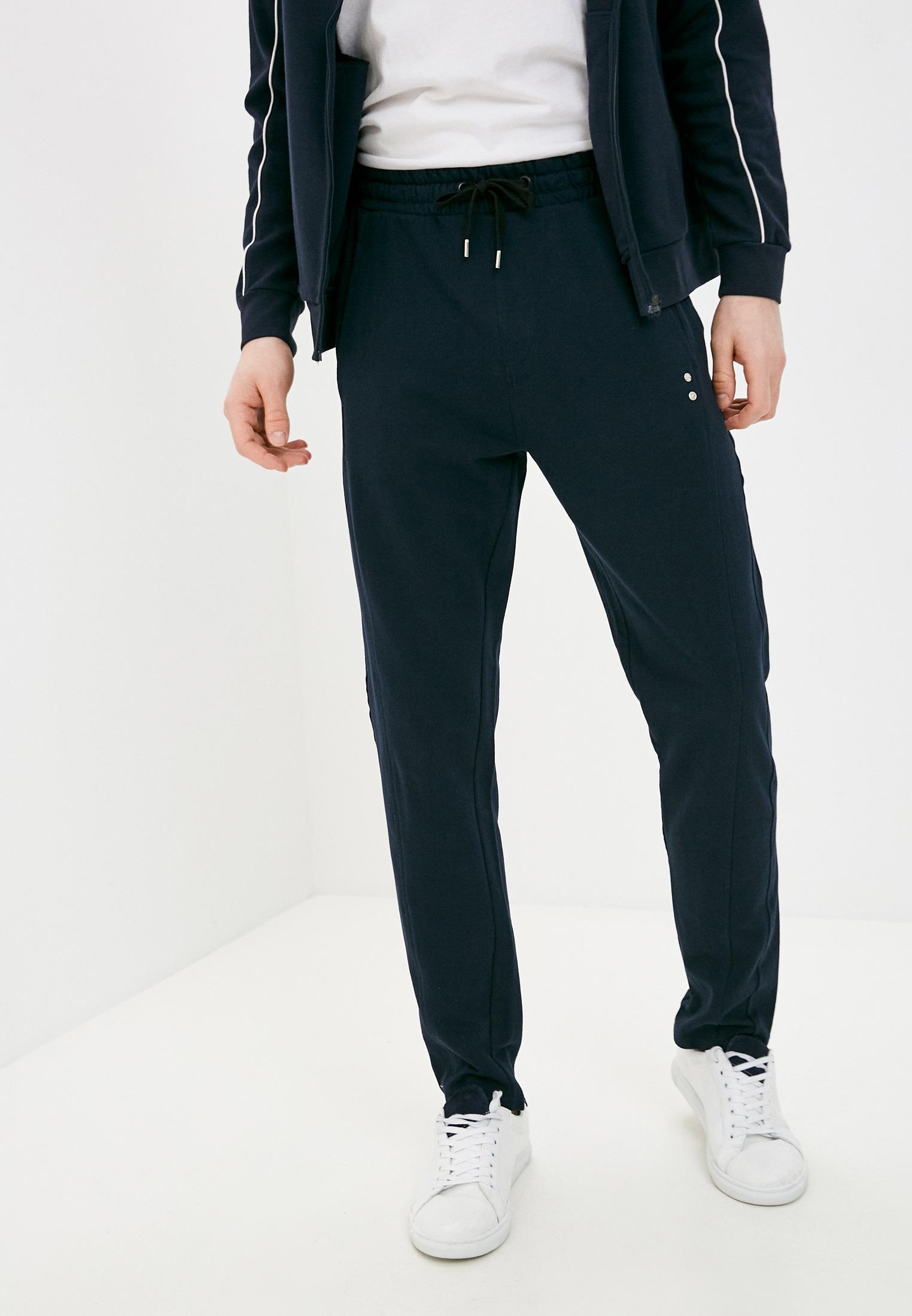 Мужские спортивные брюки J. Hart & Bros 5635061