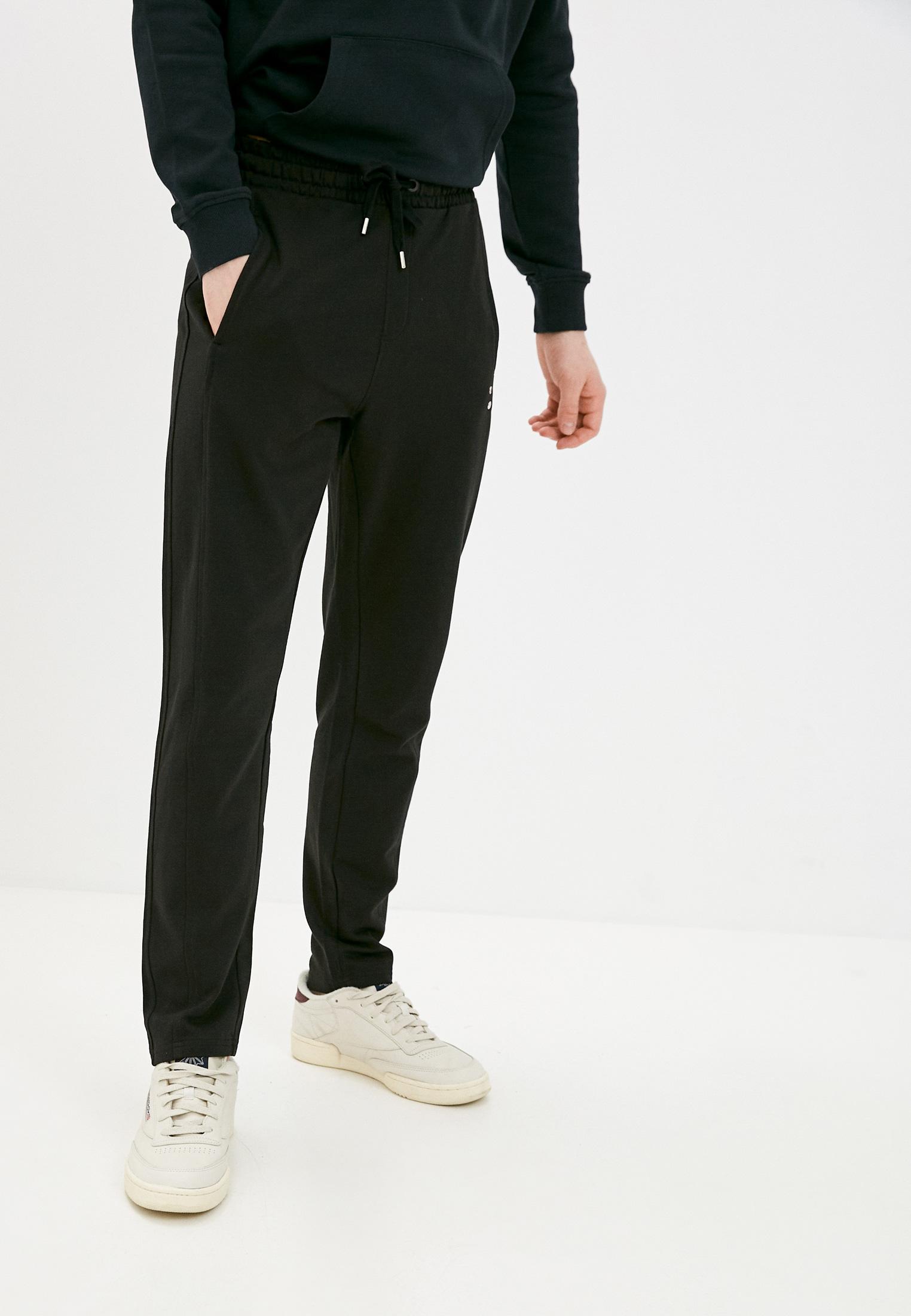Мужские спортивные брюки J. Hart & Bros 5635071