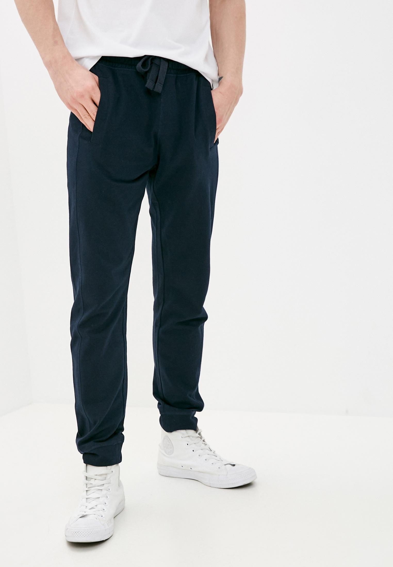 Мужские спортивные брюки J. Hart & Bros 5637865