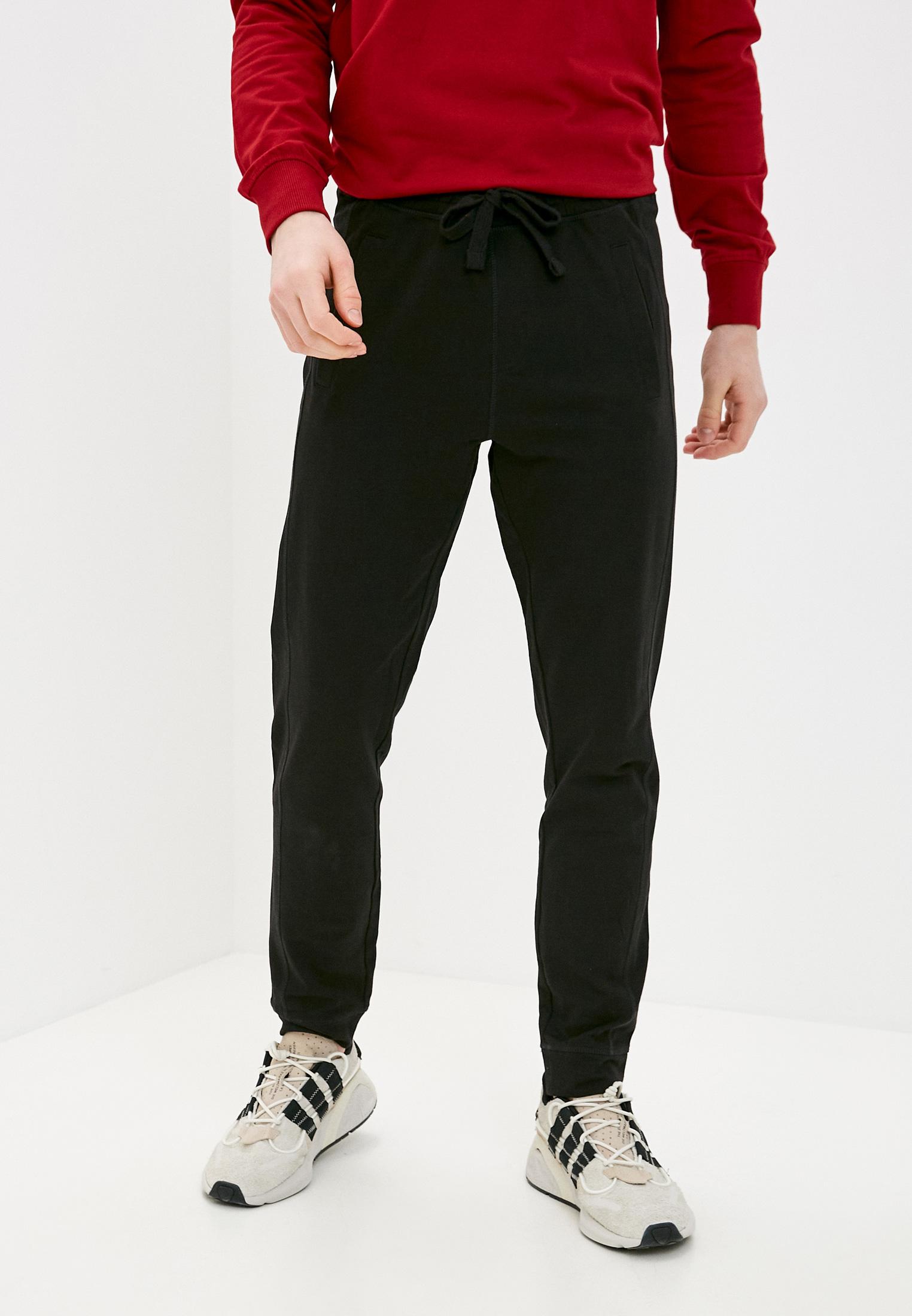 Мужские спортивные брюки J. Hart & Bros 5637870