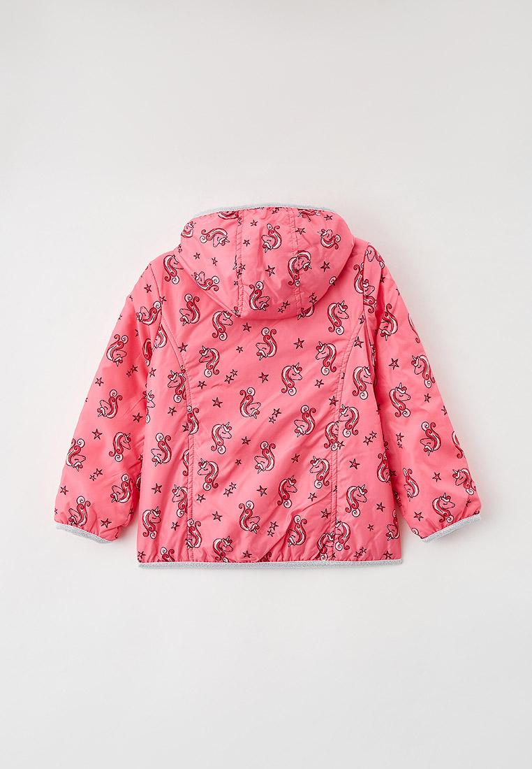 Куртка Blukids 5654752: изображение 2