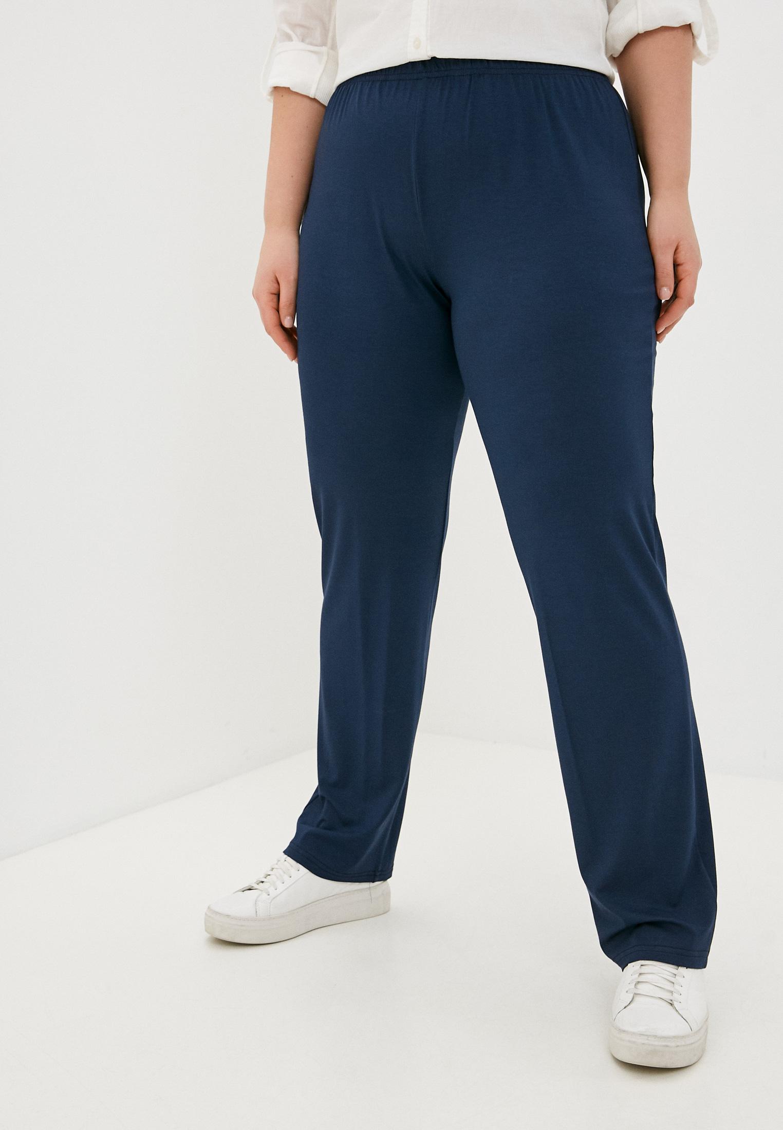 Женские прямые брюки Sophia PRI200866630