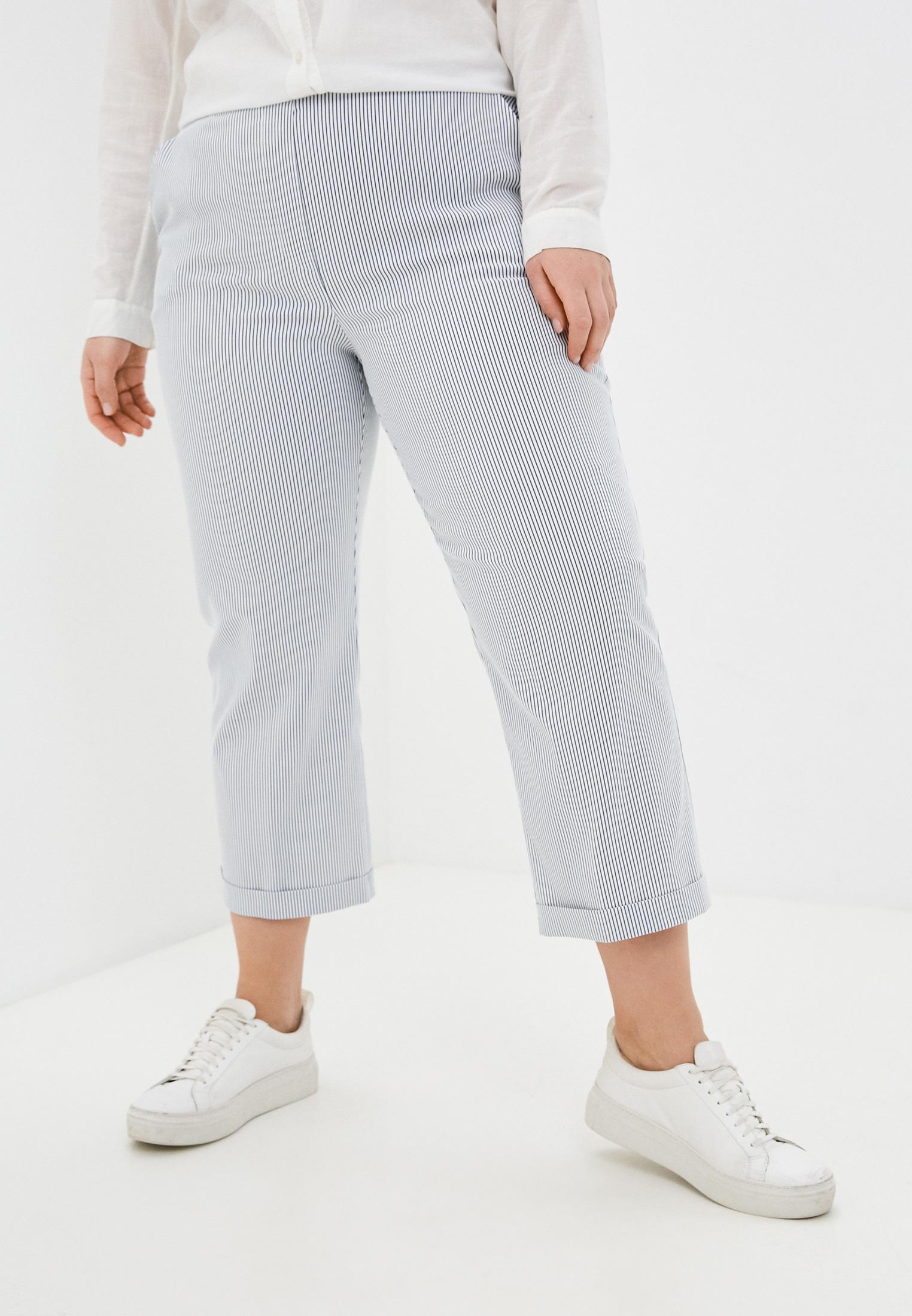 Женские зауженные брюки Sophia Брюки Sophia