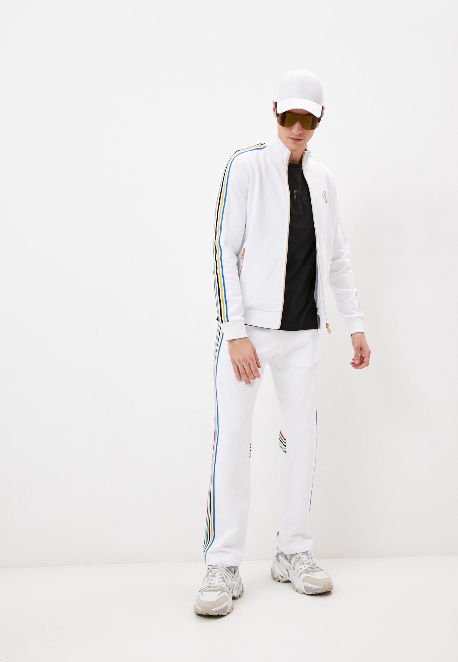 Спортивный костюм Bikkembergs C00204PM4199A00