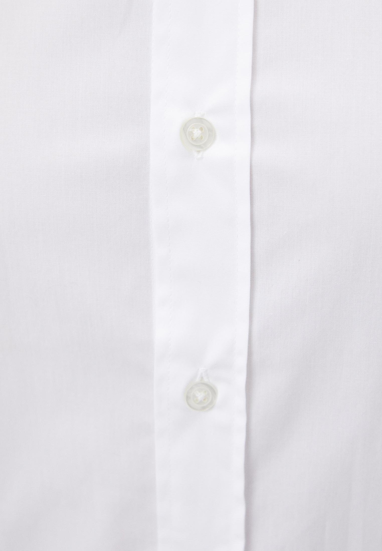 Рубашка с длинным рукавом Bikkembergs (Биккембергс) CC00904S2931A00: изображение 5