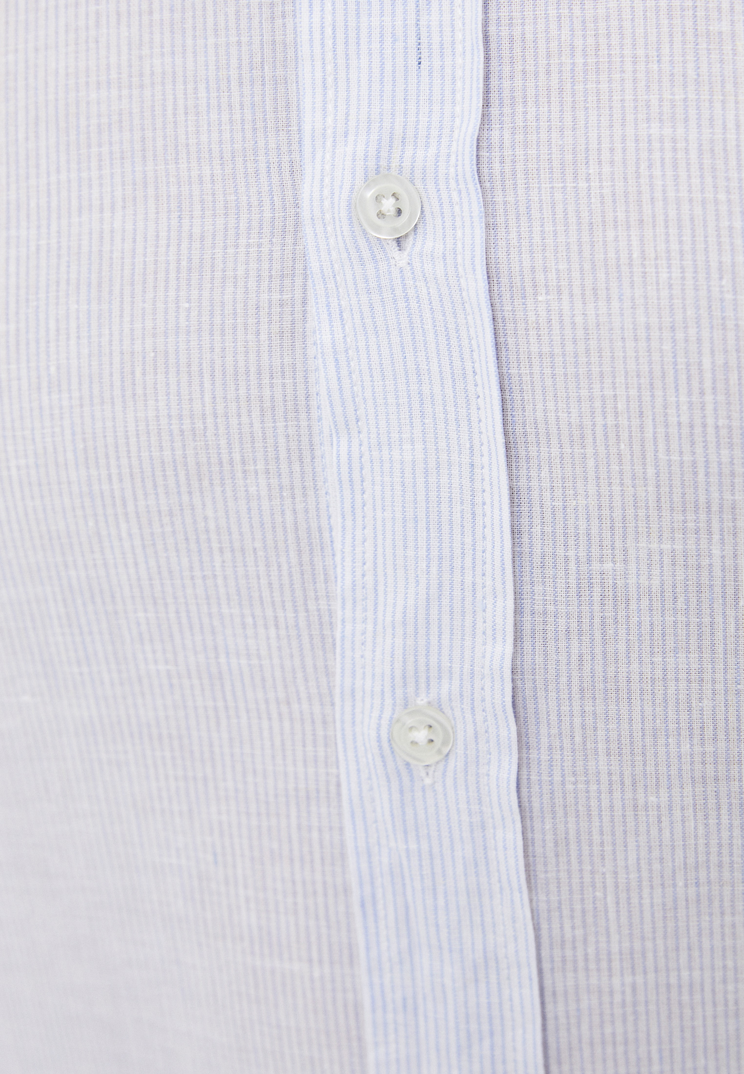 Рубашка с коротким рукавом Bikkembergs (Биккембергс) CC02604T97562014: изображение 5