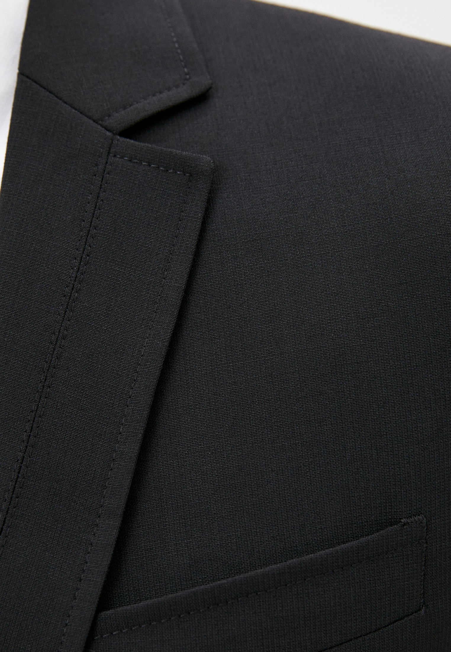 Мужской пиджак Bikkembergs (Биккембергс) CI02300S3248C74: изображение 5