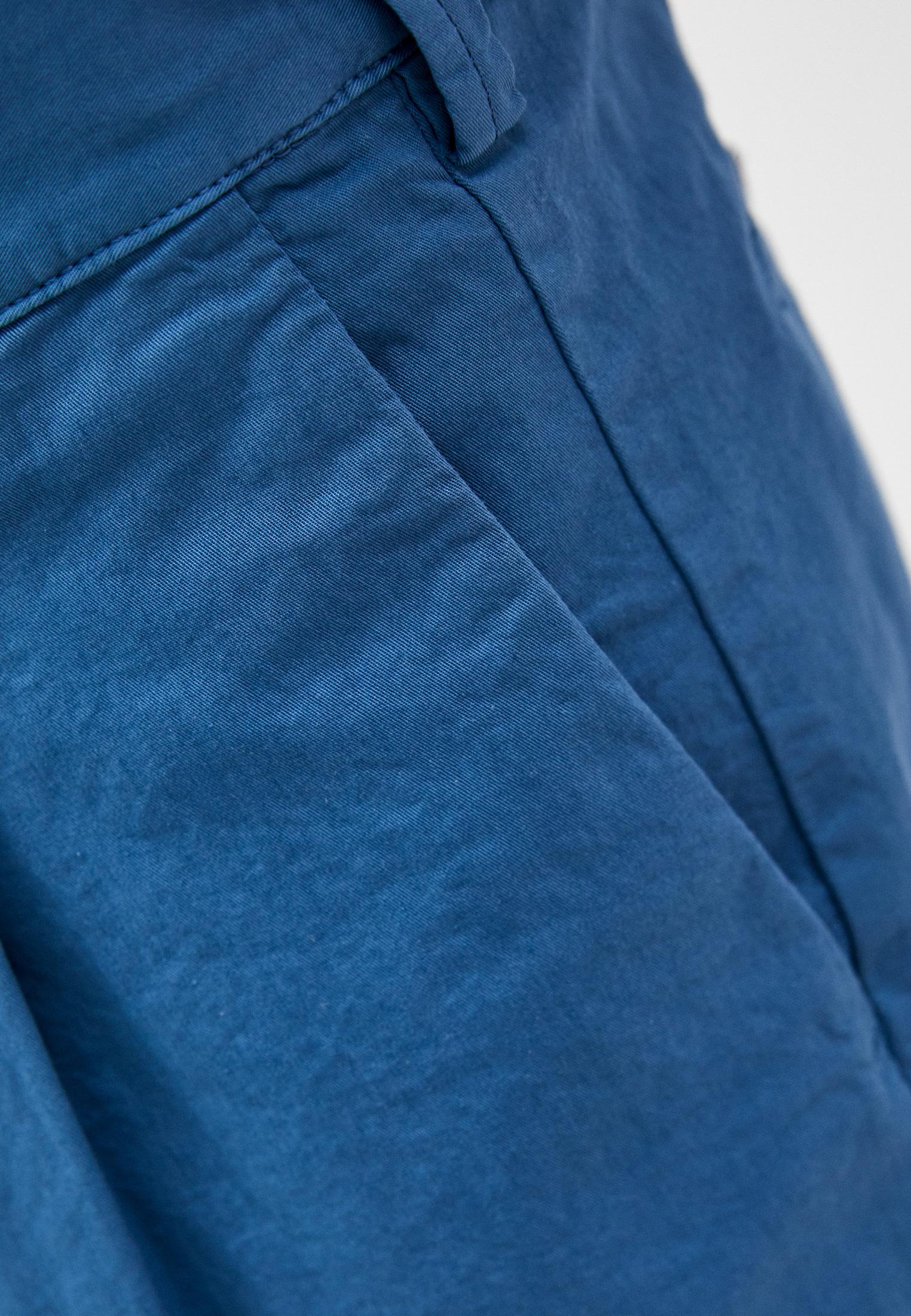 Мужские повседневные шорты Bikkembergs CO02300S3389X38: изображение 5