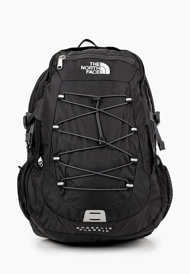 Спортивный рюкзак The North Face (Норт Фейс) T0CF9C