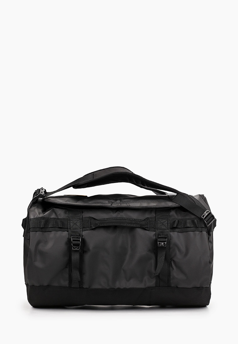 Спортивная сумка The North Face (Зе Норт Фейс) T93ETO