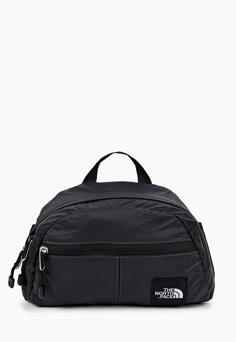Спортивная сумка The North Face (Зе Норт Фейс) TA3KZ5