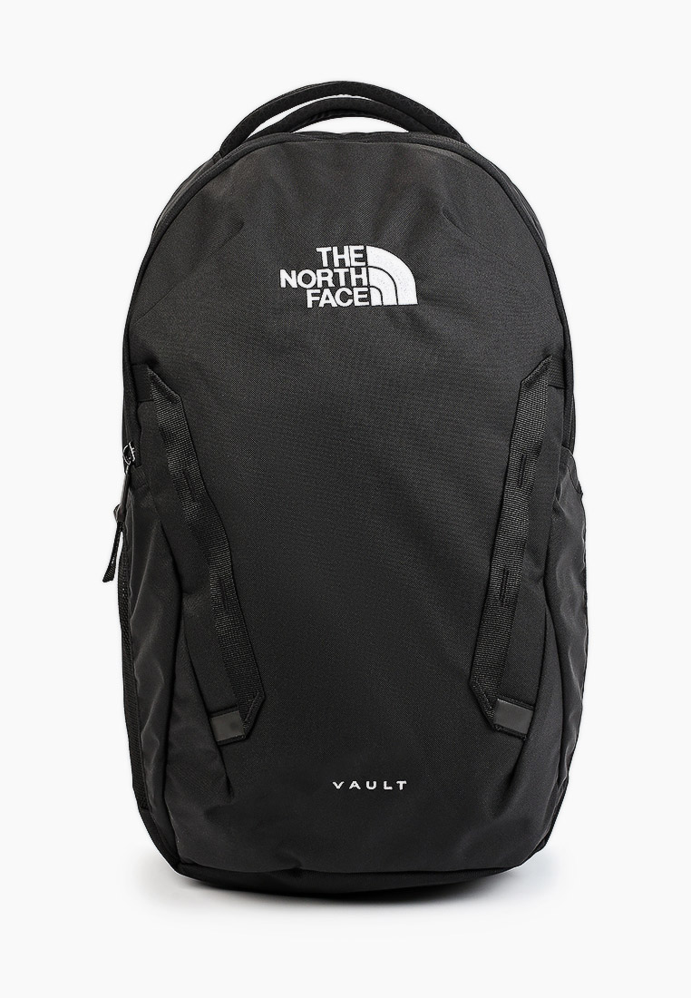 Рюкзак The North Face (Зе Норт Фейс) TA3VY2